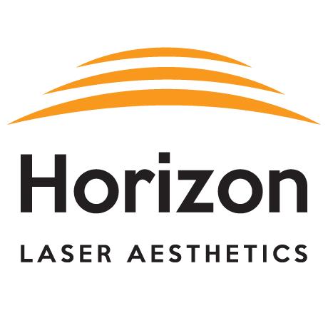 Horizon Laser Aesthetics Harrogate